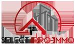 logo-select-pro-immo